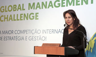 Competition promotes the name of Portugal around the world