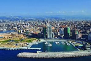Portuguese challenge reaches Lebanon