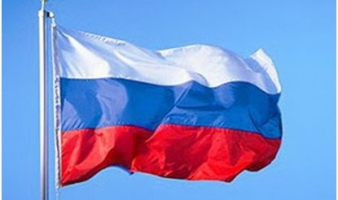 Competition Highlighted in Russia